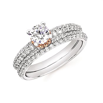 Jewel Box Online